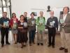 Editors and contributors
