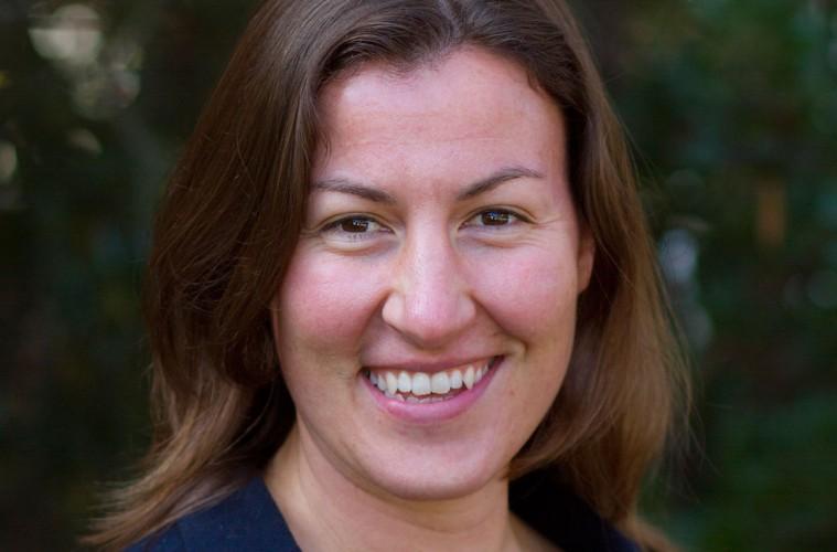Diane Erceg