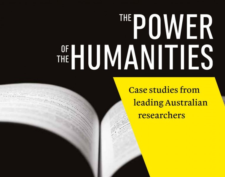 Power of the Humanities
