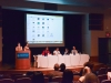 opening-panel-amnh-conference