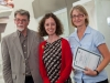 2013 Mike Smith Prize