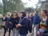 Botanic Gardens and Black Mountain tour