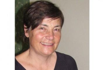 Joy McCann